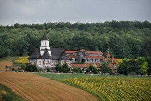 Manastirea-Sf-Filip